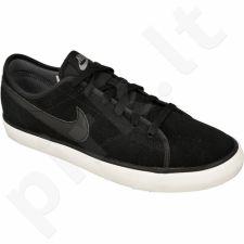 Sportiniai bateliai  Nike Sportswear Primo Court Leather M 644826-006