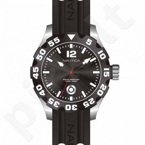 Laikrodis Nautica A15019G