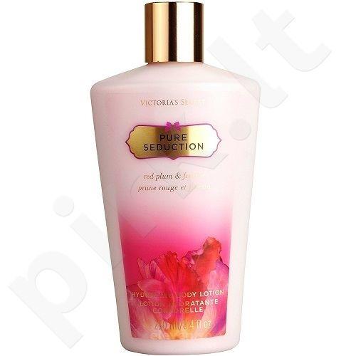 Victoria Secret Pure Seduction, kūno losjonas moterims, 250ml