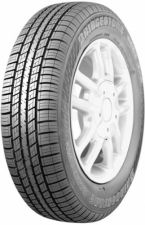 Vasarinės Bridgestone B330 R15