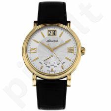 Vyriškas laikrodis Adriatica A8237.1263Q