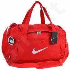Krepšys Nike Club Team Swoosh Duffel M BA5194-657