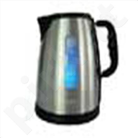 Virdulys Haier HKT-2110 Kettle Capacity 1.7L 2000W