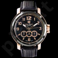 Vyriškas Gino Rossi laikrodis GR9409JA