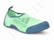 Sportiniai batai Adidas Kurobe K