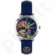 Vaikiškas DISNEY laikrodis D4603MY