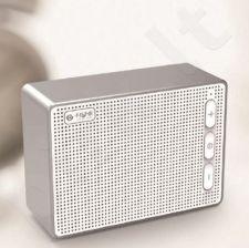 Mini Bluetooth speaker, Mini SD card supporting, 3W
