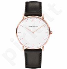 Moteriškas laikrodis Paul Hewitt PH-SA-R-Sm-W-2S