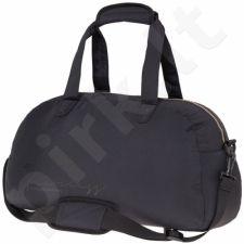 Krepšys 4f H4L18-TPU004 juoda