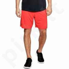 Šortai Under Armour Raid 2.0 Novelty Short M 1306435-985