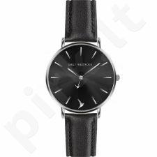Moteriškas laikrodis EMILY WESTWOOD EBO-B021S