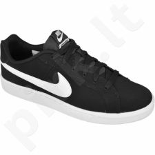 Sportiniai bateliai  Nike Sportswear Primo Court Royale Nubuck M 819801-011