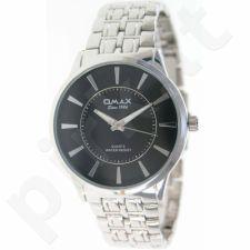 Vyriškas laikrodis OMAX 00HSJ995P002