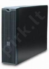 APC papildoma baterija skirta Smart RT 3/5/6/8/10kVA
