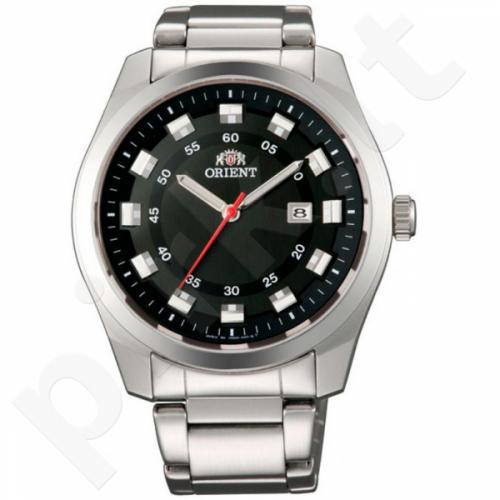 Vyriškas laikrodis Orient FUND0002B0