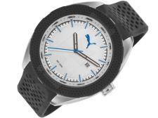 Puma Octane PU103261005 vyriškas laikrodis