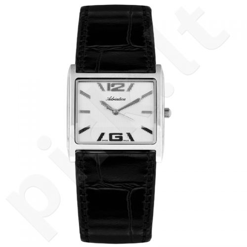 Moteriškas laikrodis Adriatica A3639.5253Q