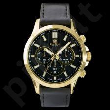 Vyriškas Gino Rossi laikrodis GR8071JA