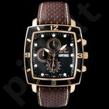 Vyriškas Gino Rossi laikrodis GRA7659RJ
