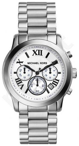 Laikrodis MICHAEL KORS COOPER MK5928