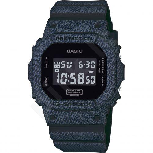 Vyriškas laikrodis Casio G-Shock DW-5600DC-1ER