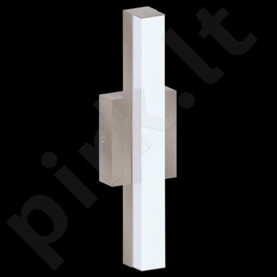 Sieninis / lubinis šviestuvas EGLO 94845 | ACATE