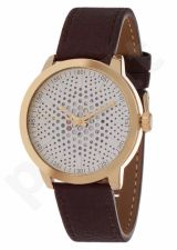 Laikrodis GUARDO 1336-4
