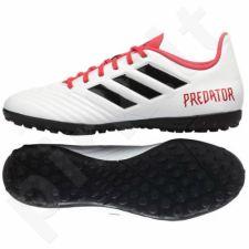Futbolo bateliai Adidas  Predator Tango 18.4 TF M CP9932