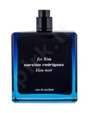 Narciso Rodriguez For Him Bleu Noir, kvapusis vanduo vyrams, 100ml, (Testeris)