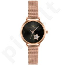 Moteriškas laikrodis VICTORIA WALLS VBV-3214