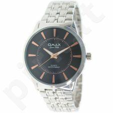 Vyriškas laikrodis OMAX 00HSJ995P012