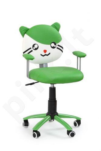 Vaikiška kėdė TOM
