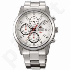 Vyriškas laikrodis Orient FKU00003W0
