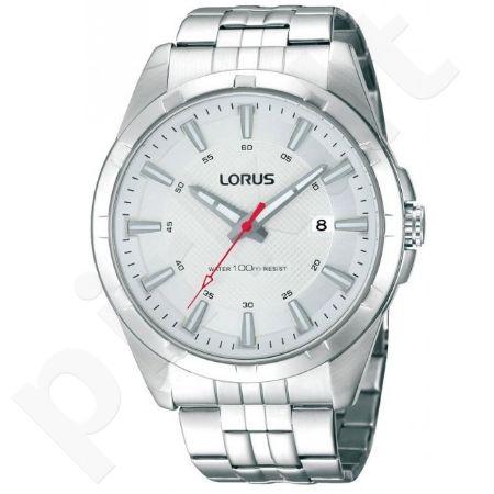 Vyriškas laikrodis LORUS RS959AX-9