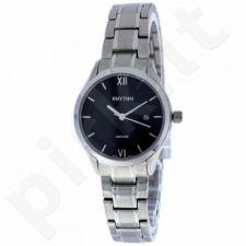 Moteriškas laikrodis Rhythm P1212S02