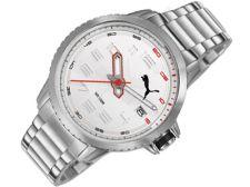 Puma Turbine 3HD PU103281001 vyriškas laikrodis