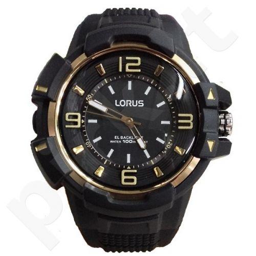Vyriškas laikrodis LORUS R2342KX-9