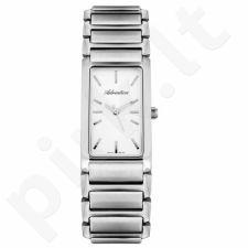 Moteriškas laikrodis Adriatica A3643.5113Q