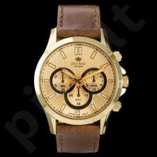Vyriškas Gino Rossi laikrodis GR8071RA