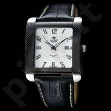 Vyriškas Gino Rossi Premium laikrodis GRP6667JS