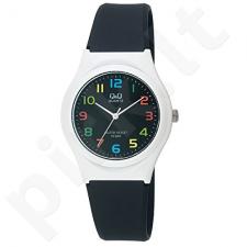 Vaikiškas laikrodis Q&Q  VQ86J012Y