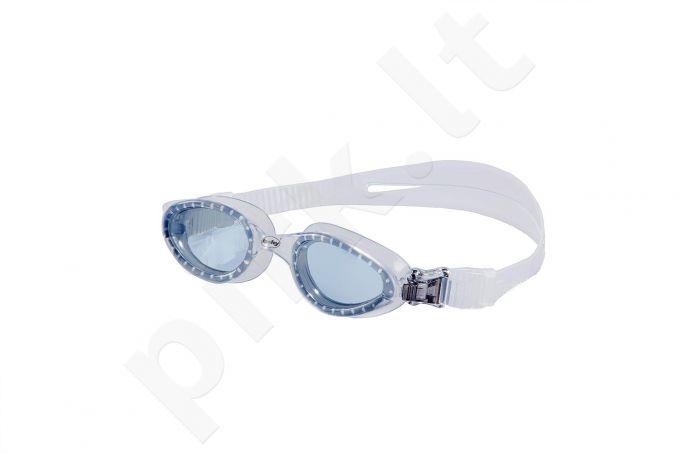 Plaukimo akiniai FLEXTON JUNIOR 4140 13 clier