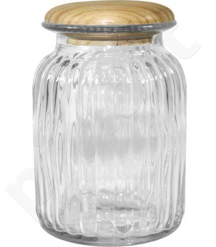 Stiklinis indas 101089