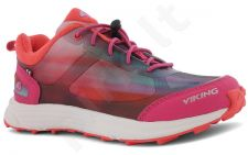 Laisvalaikio batai vaikams VIKING LITLOEY  (3-46320-3950)