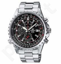 Vyriškas laikrodis Casio EF-527D-1AVEF