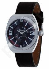Laikrodis GUARDO 1353-1