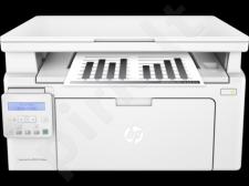 Daugiafunkcinis įrenginys HP LaserJet Pro M130nw MFP