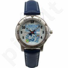 Vaikiškas DISNEY laikrodis D5308MY