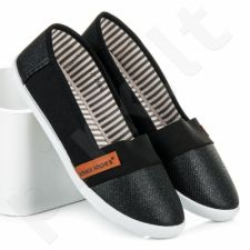 IDEAL SHOES Balerinos