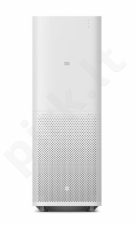 Xiaomi Mi Air Purifier Filter (Antibacterial) BAL